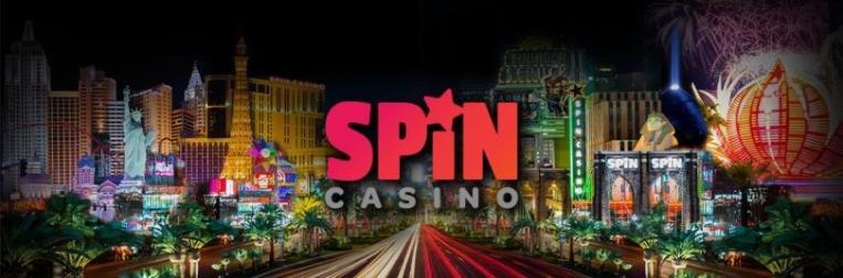 Spino casino en ligne